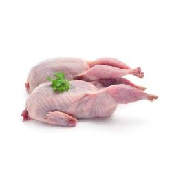 quail fresh cairns buy online from butcher
