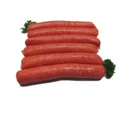 best beef bbq sausages sausage king cairns