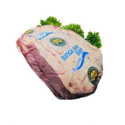rump msa grass fed beef cairns butcher bingil bay