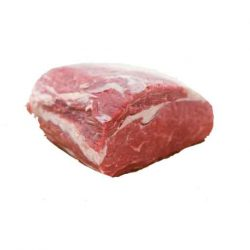 whole rib fillet raw