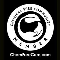ChemFree Community Member