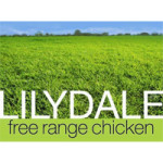 Free Range Chicken Cairns Lilydale at Mighty Nice Meats